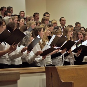 music-choir